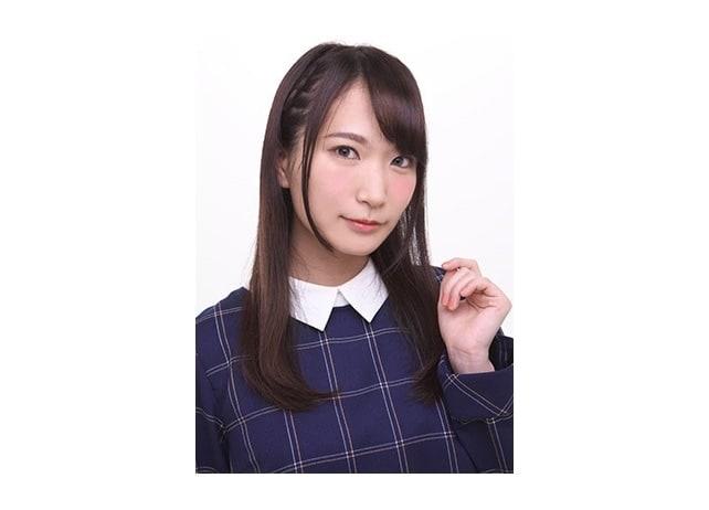 声優・今村彩夏さんが芸能活動からの引退を発表