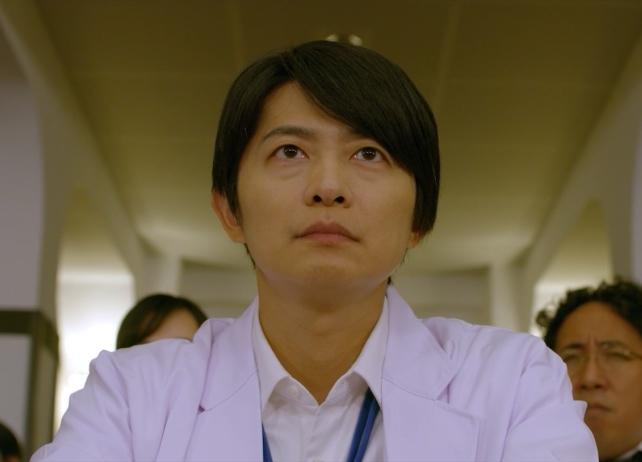 声優・下野紘さん初主演の実写映画が2019年春公開!
