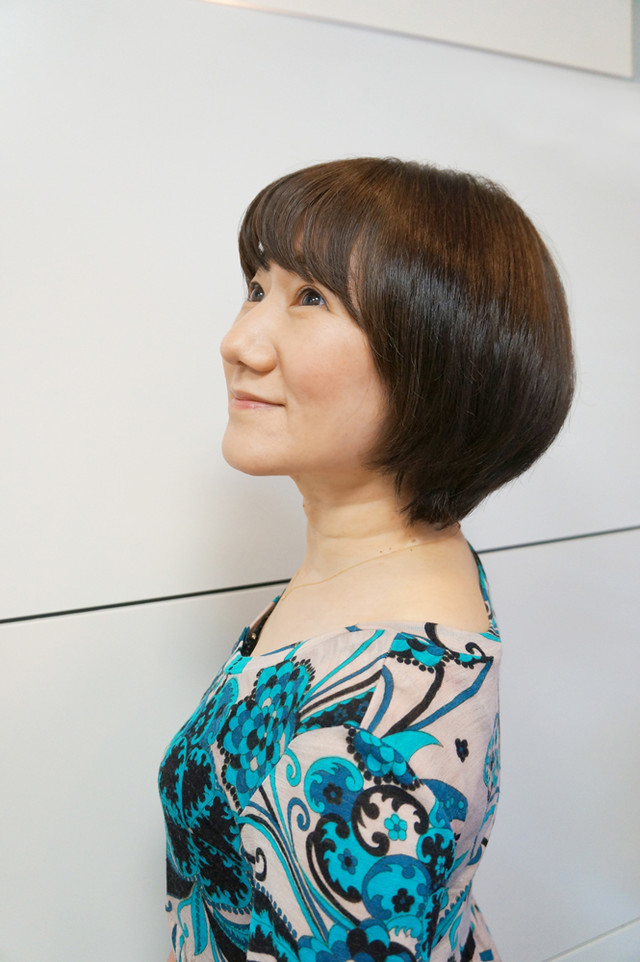 声優・矢島晶子さん、『クレヨンしんちゃん』『新機動戦記ガンダムW』『こっちむいて!みい子』『ケロロ軍曹』『アイドル伝説えり子』など代表作に選ばれたのは? − アニメキャラクター代表作まとめ(2021 年版)-1