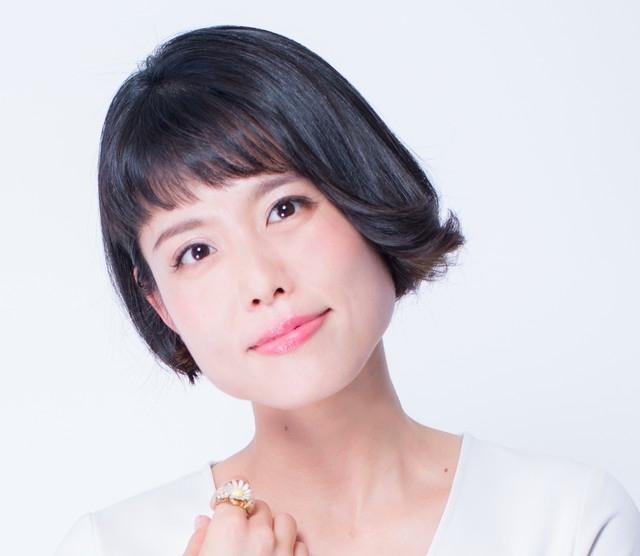声優・沢城みゆきさん、『うたの☆プリンスさまっ♪』『デュラララ!!』『ルパン三世』『化物語』など代表作に選ばれたのは? − アニメキャラクター代表作まとめ(2020年版)-1