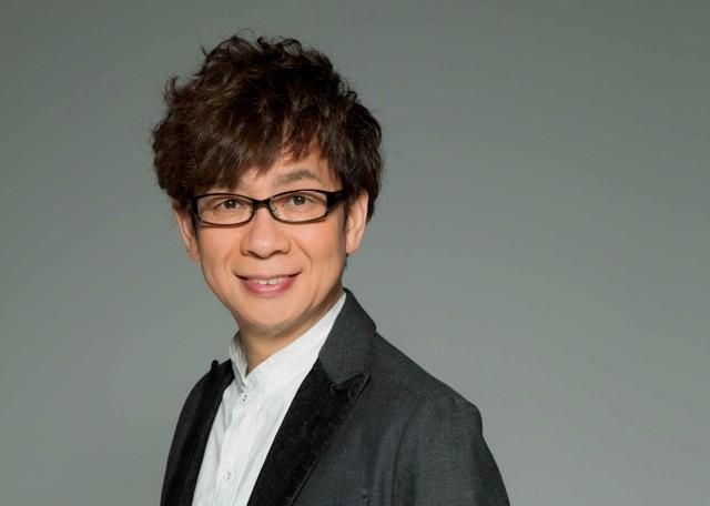 声優・山寺宏一さん、『まじめにふまじめ かいけつゾロリ』『銀魂』『新世紀エヴァンゲリオン』『ドラゴンボール』など代表作に選ばれたのは? − アニメキャラクター代表作まとめ(2020年版)-1