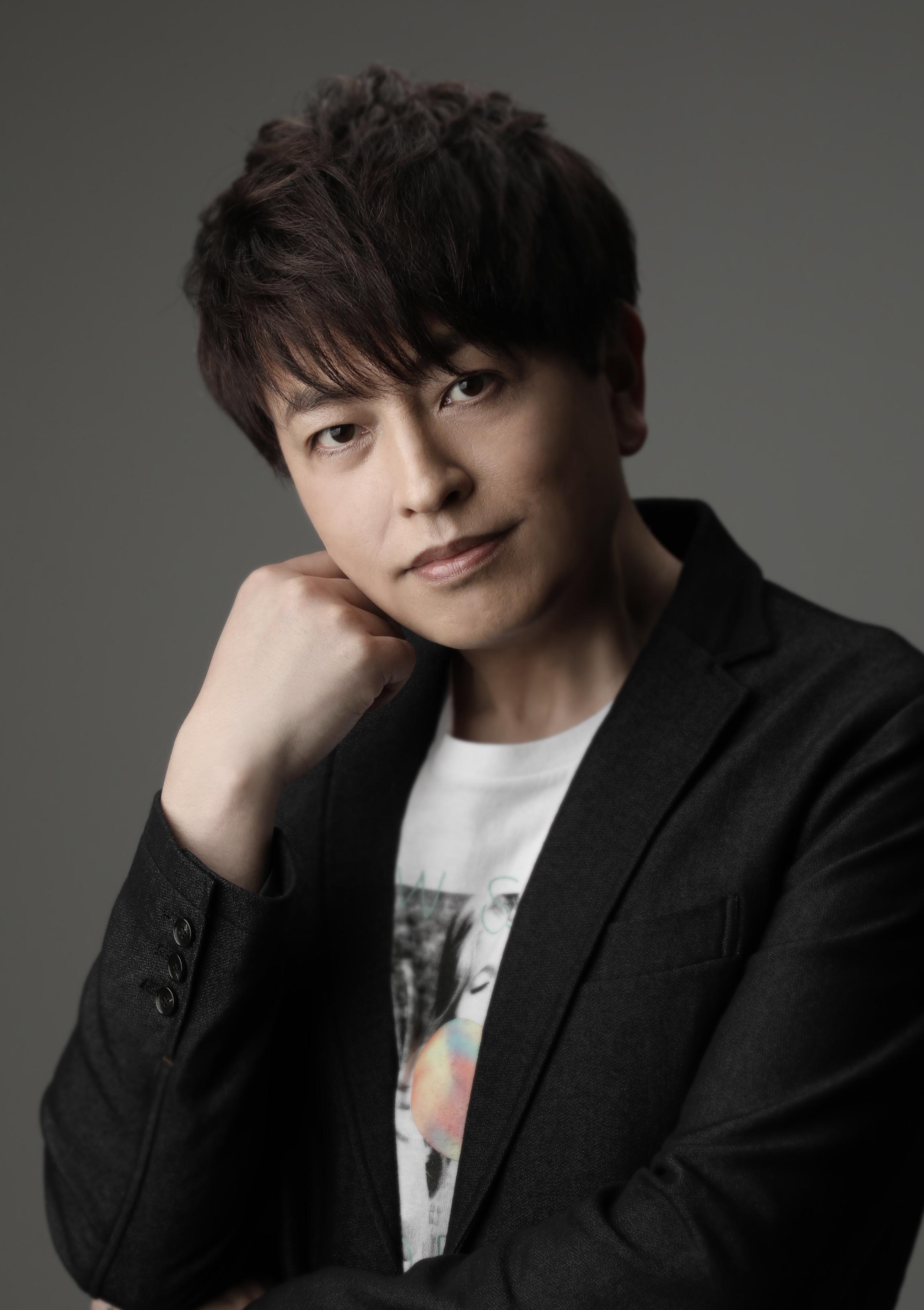 声優・緑川光さん、など代表作に選ばれたのは? − アニメキャラクター代表作まとめ(2020年版)-1