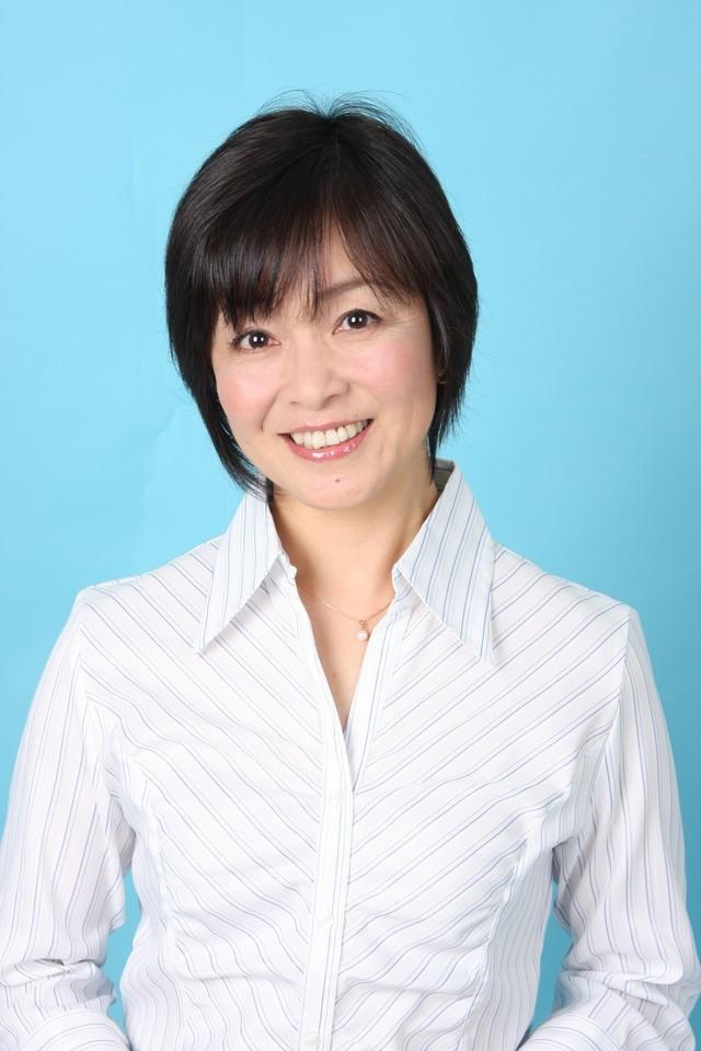 声優・日髙のり子さん、『PSYCHO-PASS サイコパス』『らんま1/2』『タッチ』『名探偵コナン』など代表作に選ばれたのは? − アニメキャラクター代表作まとめ(2020年版)-1