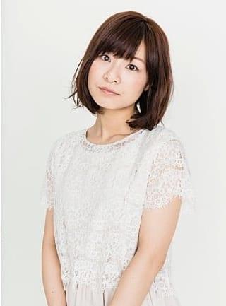 声優・赤﨑千夏さん、『キルミーベイベー』『プリパラ』『中二病でも恋がしたい!』『俺の彼女と幼なじみが修羅場すぎる』など代表作に選ばれたのは? − アニメキャラクター代表作まとめ(2020年版)-1
