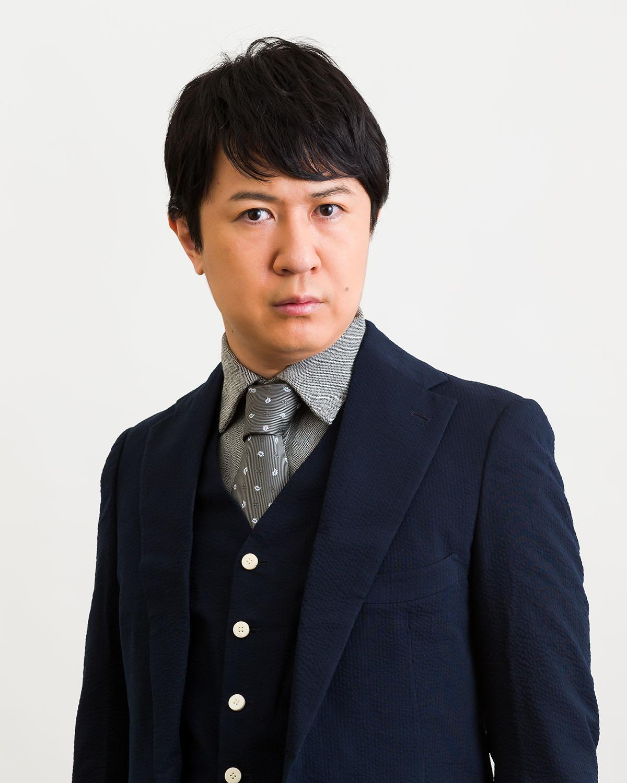 声優・杉田智和さん、『銀魂』『妖狐×僕SS』『』『涼宮ハルヒの憂鬱』など代表作に選ばれたのは? − アニメキャラクター代表作まとめ(2020年版)-1