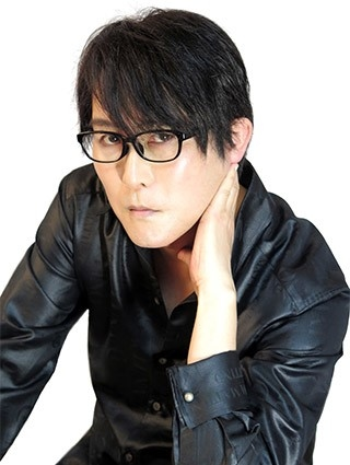声優・子安武人さん、『銀魂』『SK∞ エスケーエイト』『ジョジョの奇妙な冒険』『ヴァイスクロイツ』『ケロロ軍曹』など代表作に選ばれたのは? − アニメキャラクター代表作まとめ(2021 年版)