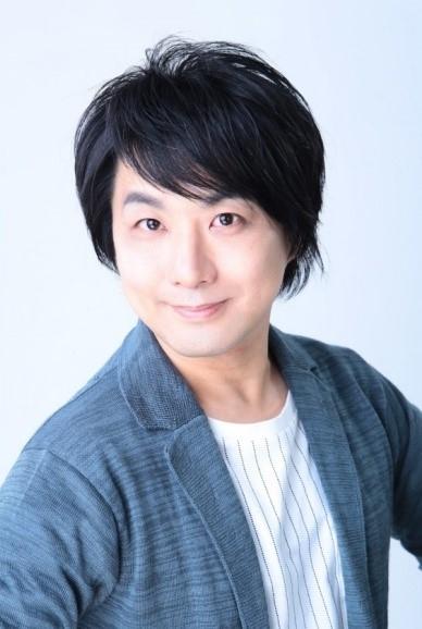声優・近藤隆さん、『家庭教師ヒットマンREBORN!』『ツキウタ。』『アイドリッシュセブン』『DIABOLIK LOVERS』『91Days』など代表作に選ばれたのは? − アニメキャラクター代表作まとめ(2021 年版)-1