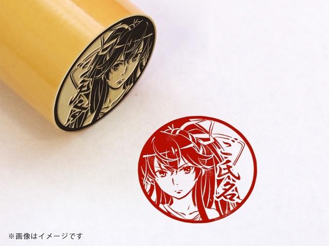 秋アニメ『とある魔術の禁書目録III』の痛印が、痛印堂より発売決定!「上条当麻」「インデックス」などのキャラクターたちがラインナップ