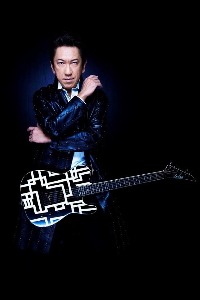刀剣乱舞-ONLINE--3