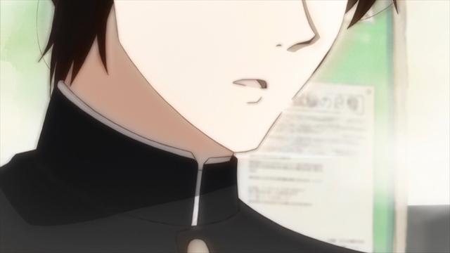 『ゾンビランドサガ リベンジ』の感想&見どころ、レビュー募集(ネタバレあり)-4