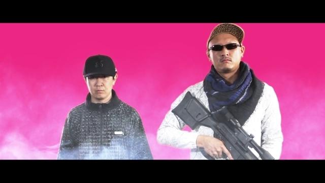 声優・杉田智和さん、マフィア梶田さんらが出演する、ゲーム『ヒットマン2』実写WEB動画が公開に