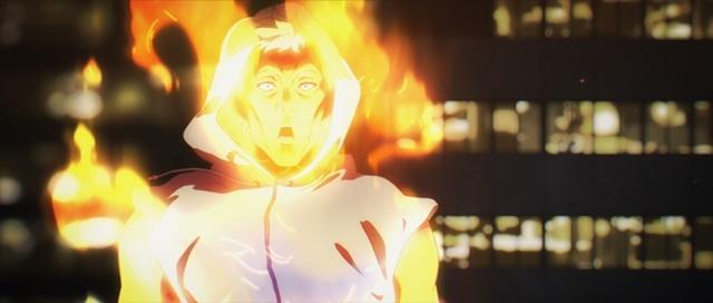 TVアニメ『ブギーポップは笑わない』期待の高まる4つの見どころ
