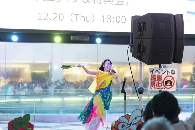 『胡蝶綺 ~若き信長~』あらすじ&感想まとめ(ネタバレあり)-7