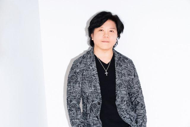 声優・杉山紀彰さん、『ヘタリア』『NARUTO -ナルト-』『Fate/stay night』『魔法使いの約束』『ダンキラ!!!』など代表作に選ばれたのは? − アニメキャラクター代表作まとめ(2021 年版)-1