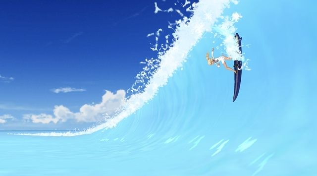 『Fate/Grand Order -絶対魔獣戦線バビロニア-』の感想&見どころ、レビュー募集(ネタバレあり)-42