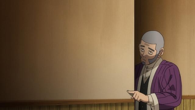 杉元役・小林親弘さん、『ゴールデンカムイ』第二期BD&DVD発売記念イベントでお渡し会初体験ながら神対応連発!