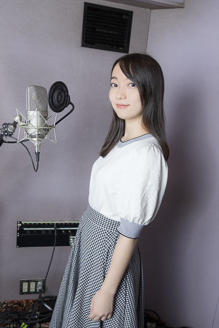 藤田茜の画像 p1_34