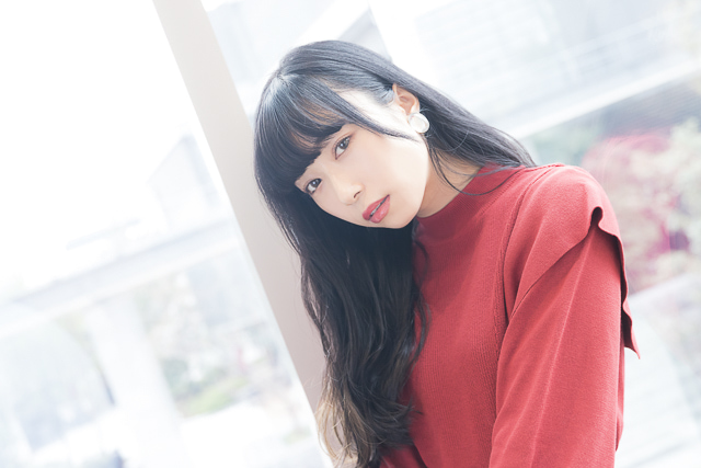 小林愛香-15