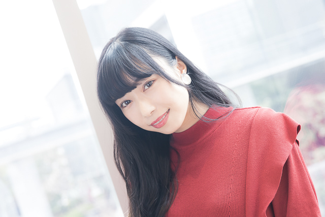小林愛香-16
