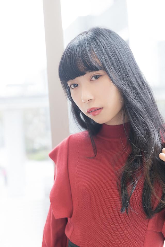 小林愛香-12