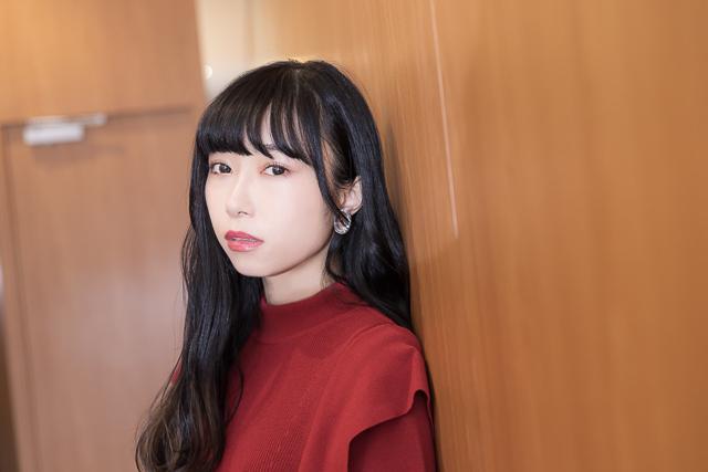 小林愛香-9