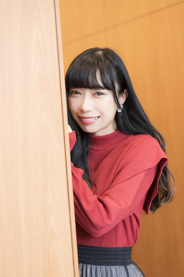 小林愛香-3