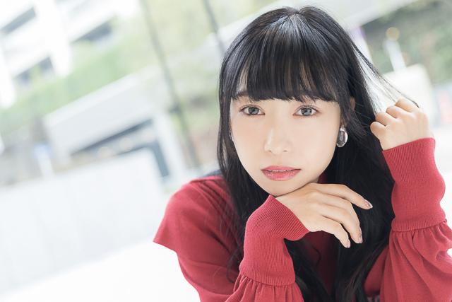 小林愛香-11
