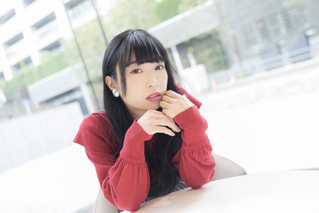 小林愛香-27
