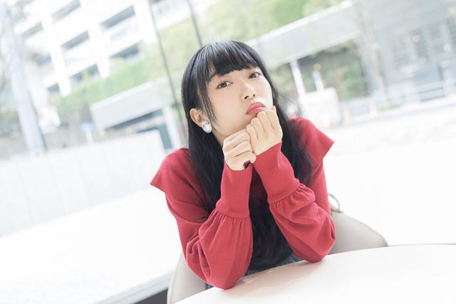 小林愛香-26