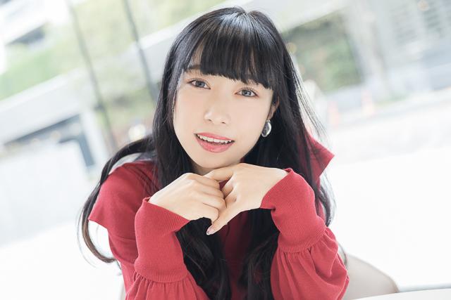 小林愛香-6
