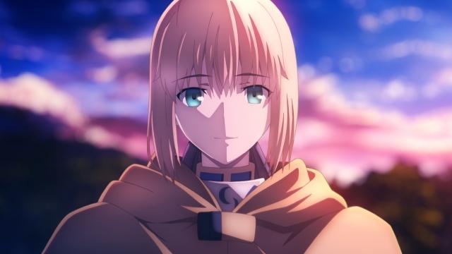 Fate/stay night[Heaven's Feel]-12