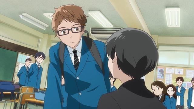 『星合の空』の感想&見どころ、レビュー募集(ネタバレあり)-5