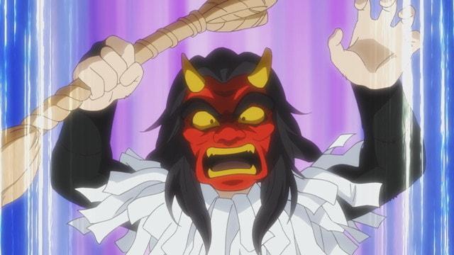 TVアニメ『新幹線変形ロボ シンカリオン』第56話のあらすじ&場面カットが公開! ハヤトたちは再び地底世界へ乗り込む作戦を立てる