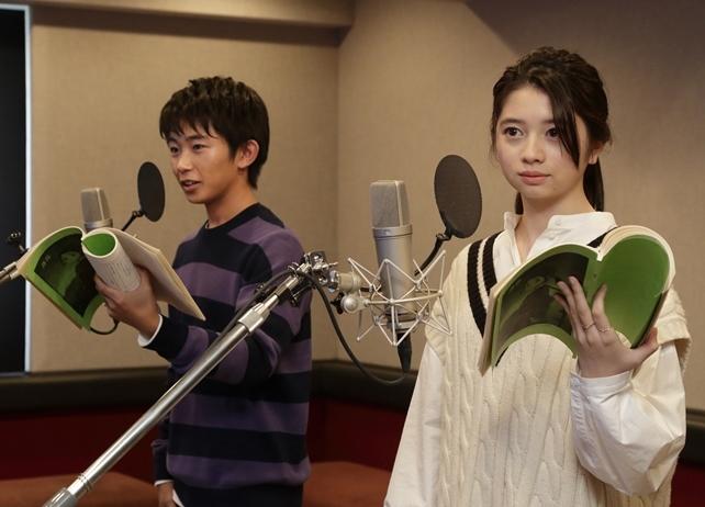山本寛監督の最新作映画『薄暮』2019年5月、福島先行公開決定!