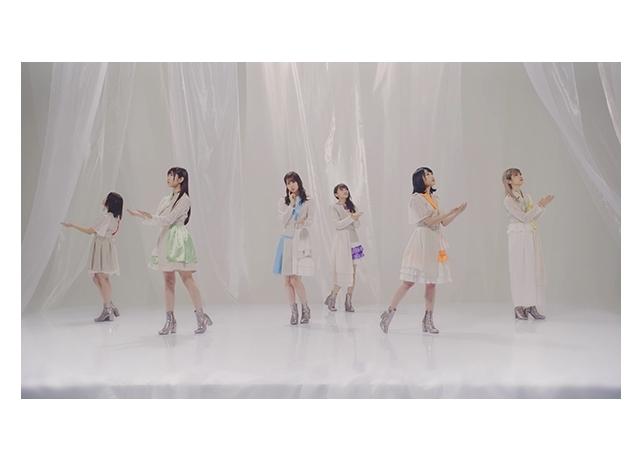 i☆Risが歌う『グリムノーツThe Animation』EDテーマのMV解禁