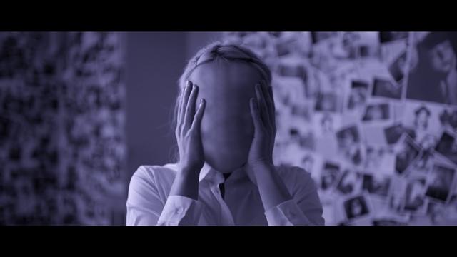 『ブギーポップは笑わない』MYTH & ROIDによるOPテーマ、安月名莉子さんによるEDテーマよりMV公開!