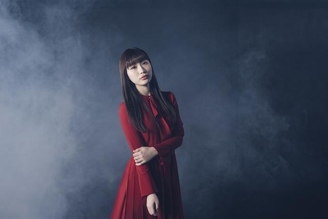 『ブギーポップは笑わない』MYTH & ROIDによるOPテーマ、安月名莉子さんによるEDテーマよりMV公開!の画像-10
