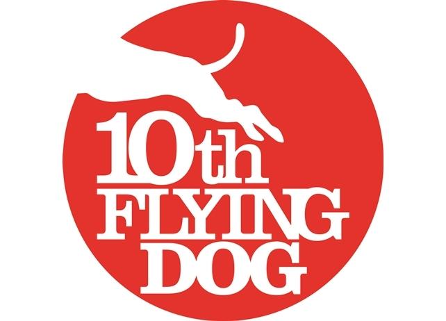 フライングドッグ10周年ライブ「-犬フェス-」ステージサイド席が販売決定
