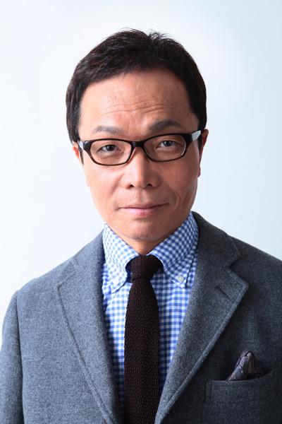 春アニメ『賢者の孫』ABCテレビ、TOKYO MX、AT-X、BS11にて2019年4月放送開始! オリバー=シュトローム役は森川智之に決定