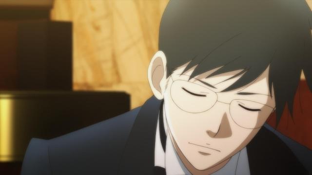 ピアノの森-8