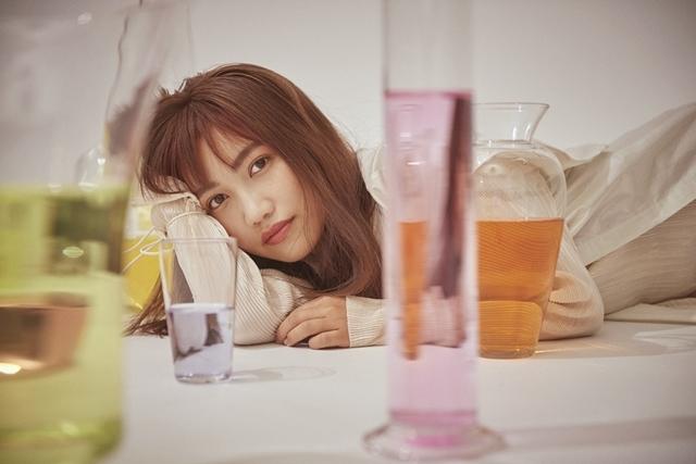 川柳少女-6