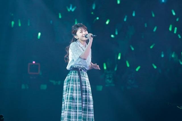 日本武道館にてTOKYO MX presents「BanG Dream! 7th☆LIVE」DAY2:RAISE A SUILEN 「Genesis」開催! 公式写真やセットリスト公開の画像-6
