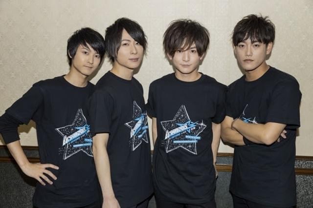 BanG Dream!-7