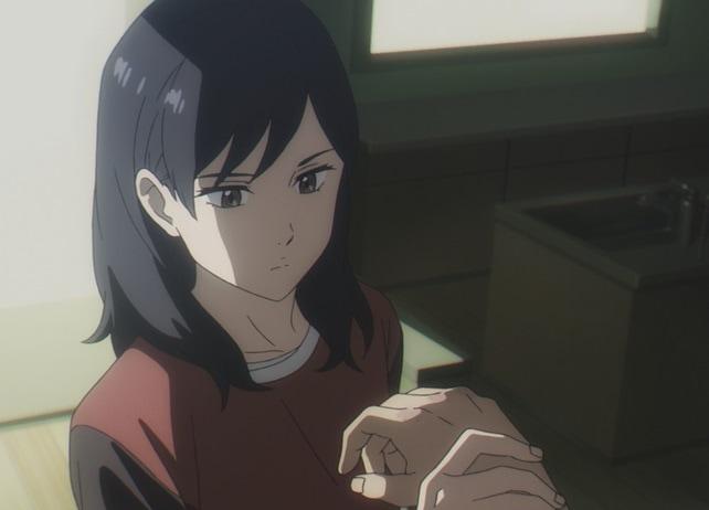 冬アニメ『ブギーポップは笑わない』第7話先行場面カット到着