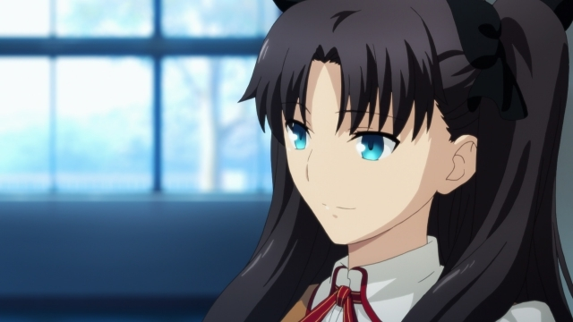 Fate/stay night[Heaven's Feel]-5