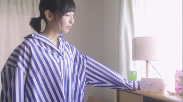 『佐倉綾音とラジオ』インターネット時代への警鐘と優しい未来のメディア論