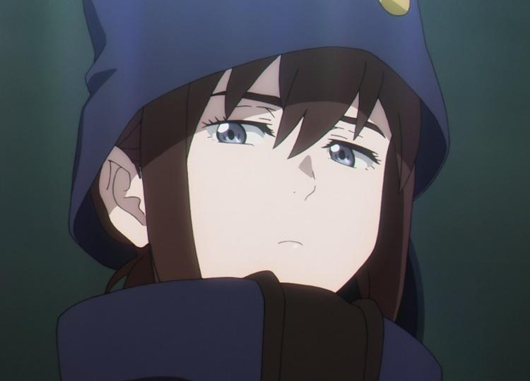 冬アニメ『ブギーポップは笑わない』第16話あらすじ&場面カット到着