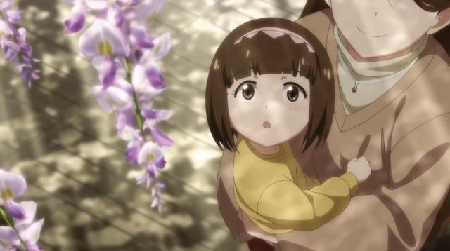 内田彩-1