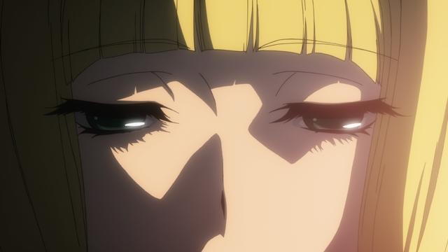 『ダンまち』2期のタイトルが『ダンジョンに出会いを求めるのは間違っているだろうかⅡ(ツー)』に決定! 新キャラクターの担当声優にKENNさん、逢坂良太さん!の画像-20
