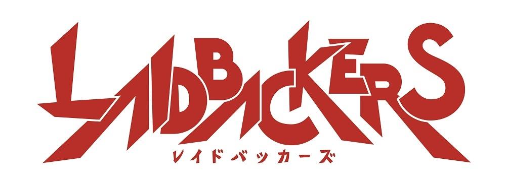 LAIDBACKERS-レイドバッカーズ--14